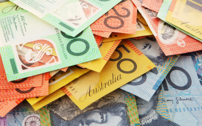 How to get your business cash flow boost from the Australian Government