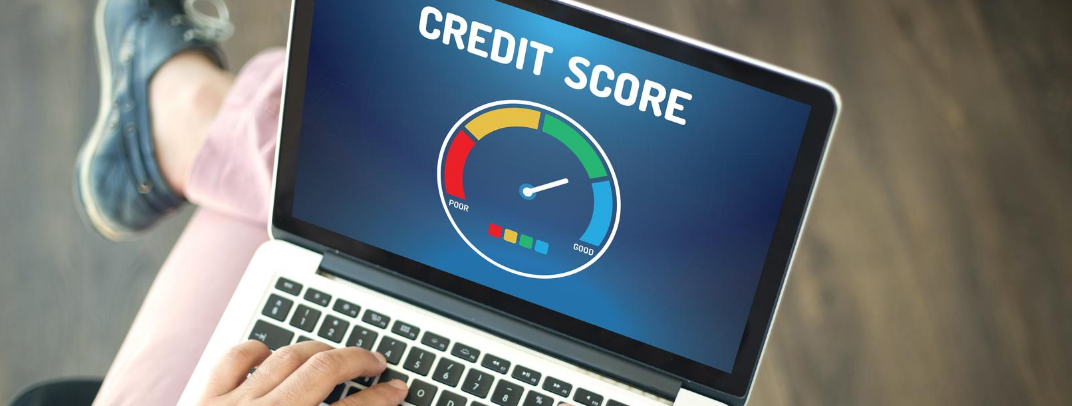 What is a business credit score and other FAQs